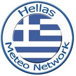 Hellas Meteo Network